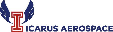Icarus Aerospace logo